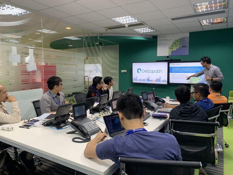 20181029-HK-training-1011