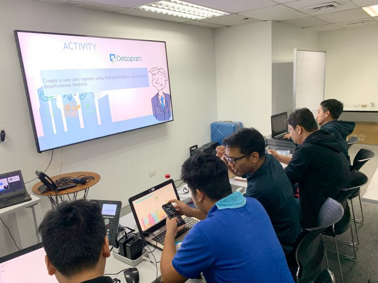 20190703-training-ardent
