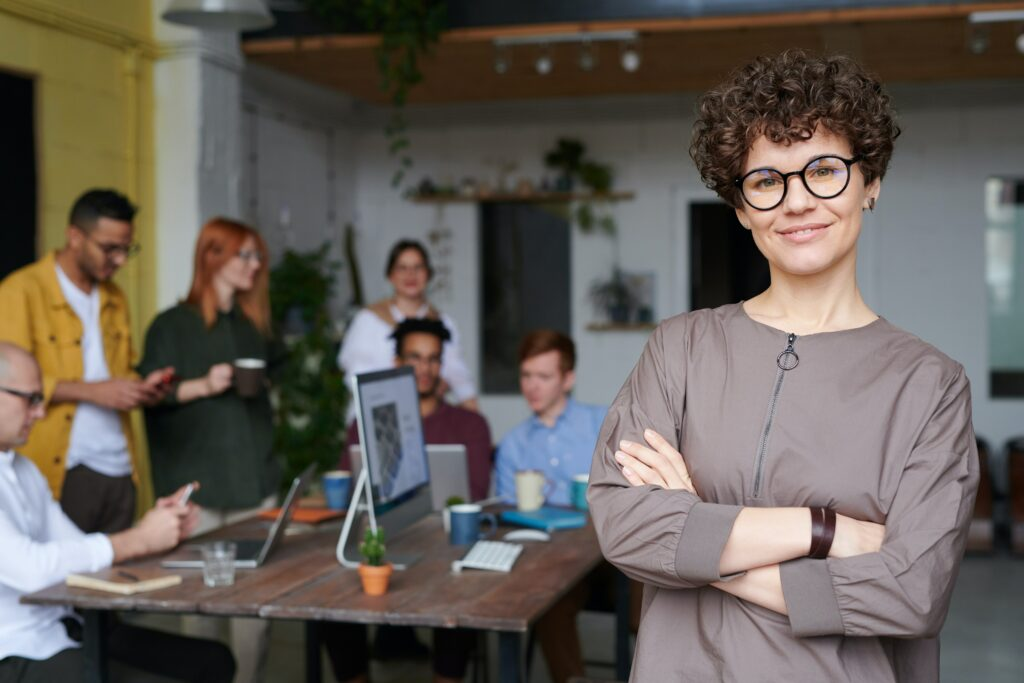 What You Need to Know to Run a Successful Business