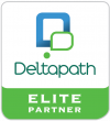 Partner-Status-Elite-logo