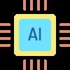 chip-icon