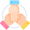 collaboration-icon