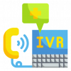 ivr-icon