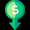 low-prices-icon